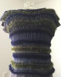 blau-grün 35