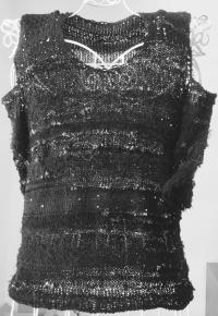 schwarz-silber 1s