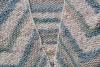 lachs-rosa-grau 029